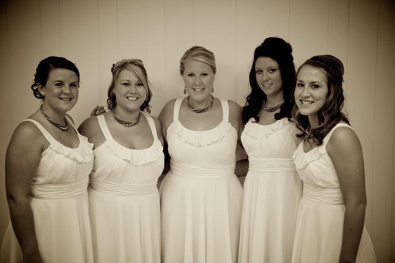 20110716_Wedding2_0058.jpg