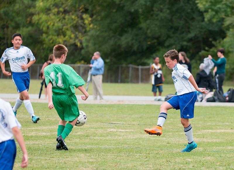 SoccerVsPhillips-17.jpg