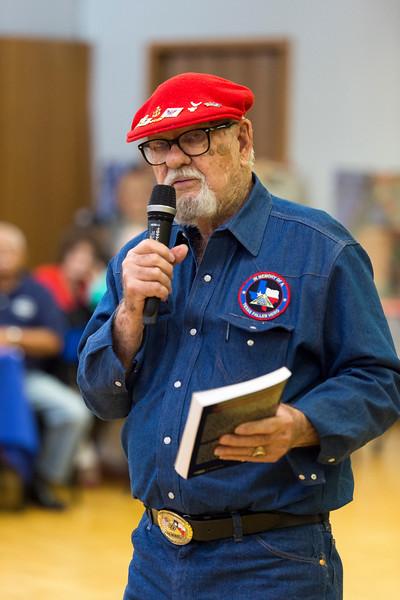 Veterans Luncheon_Madison Jobe_2016_134.jpg