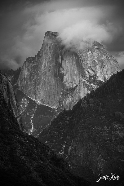 05.2021_Yosemite__DSC7362-Juno Kim-2000.jpg