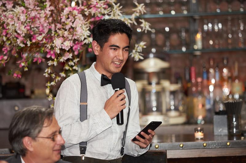 James_Celine Wedding 0797.jpg