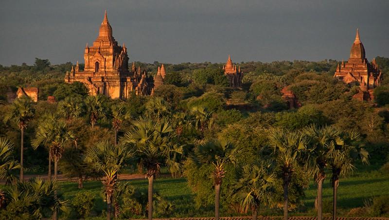 Myanmar 2012 jsc 114.jpg