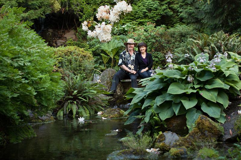 Karen & Neil (e)-19.jpg