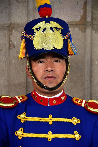 ECQ_2605-Presidential Guard.jpg