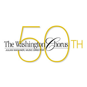 The Washington Chorus