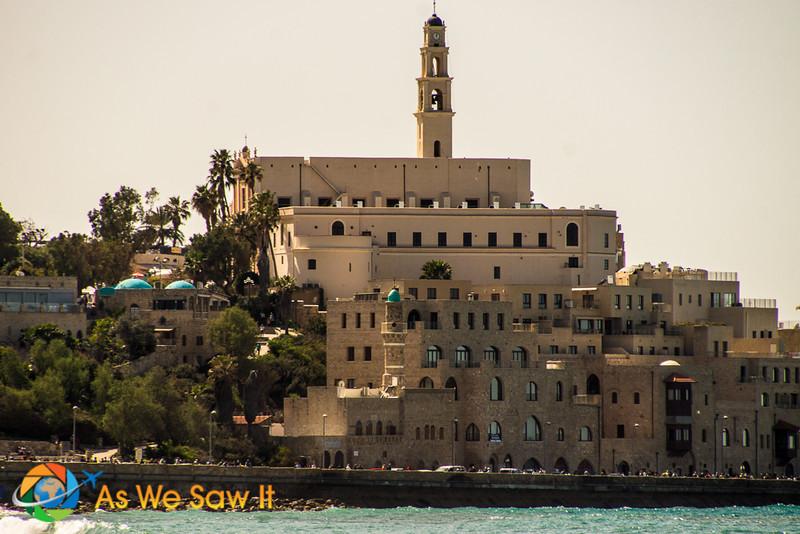 Jaffa-7751.jpg