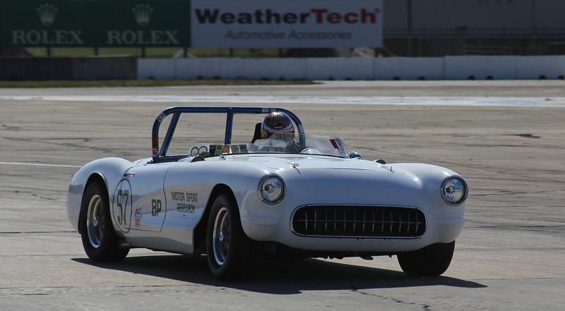 HSR-SebClassic-12-3-16_0066-#57-Corvette.jpg