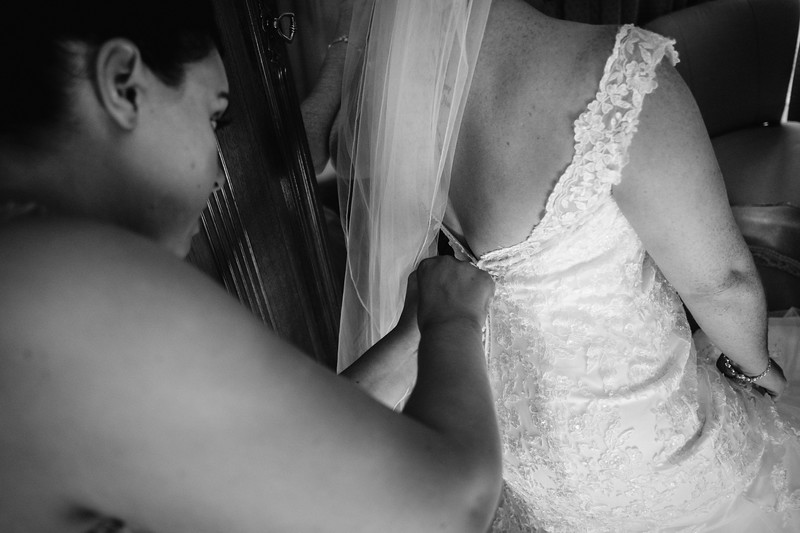 Campbell Wedding-78.jpg