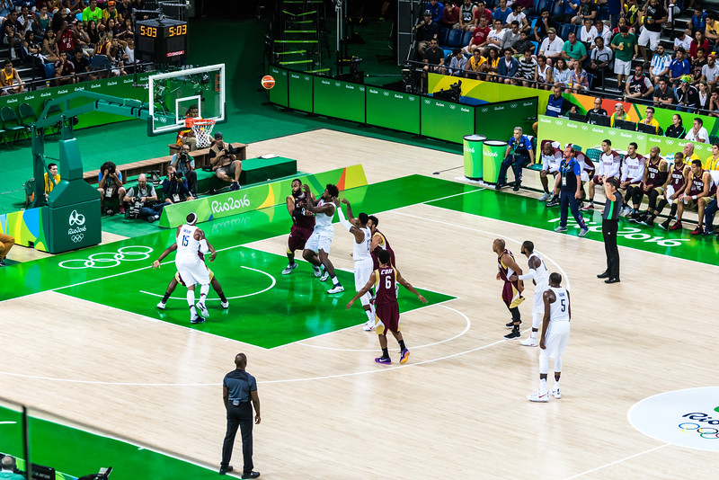 Rio-Olympic-Games-2016-by-Zellao-160808-04456.jpg