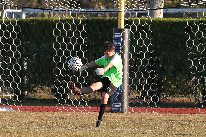 1.28.20 CSN Boys MS Soccer vs ECS-13.jpg