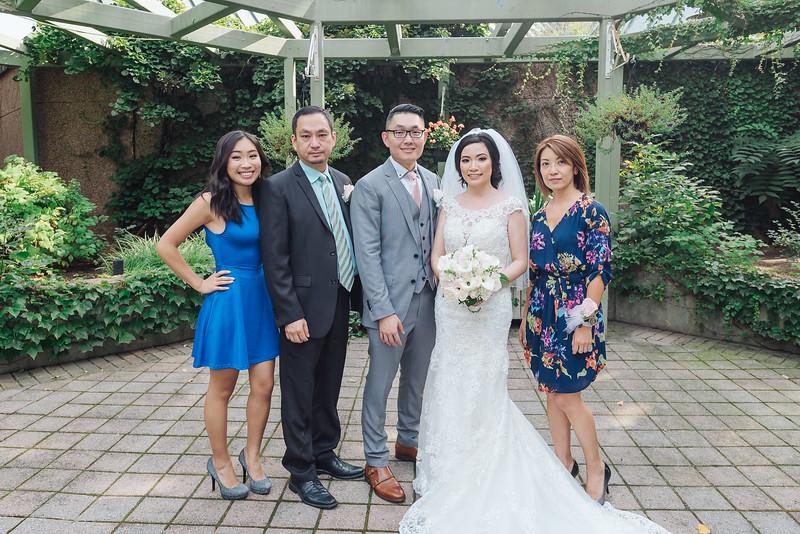 2018-09-15 Dorcas & Dennis Wedding Web-714.jpg
