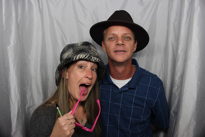 PhxPhotoBooths_Images_436.JPG