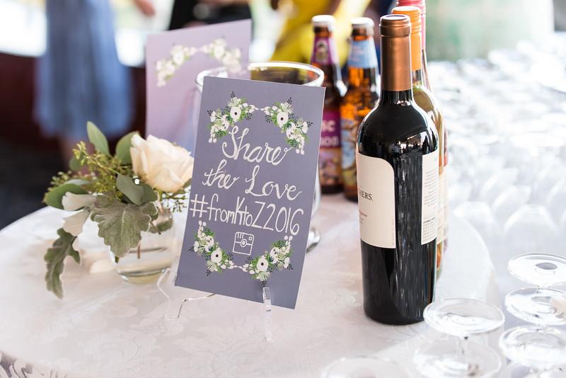 Anne-Jorden-Wedding-ToT-3141.jpg