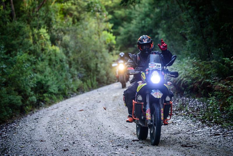 2019 KTM Australia Adventure Rallye (158).jpg