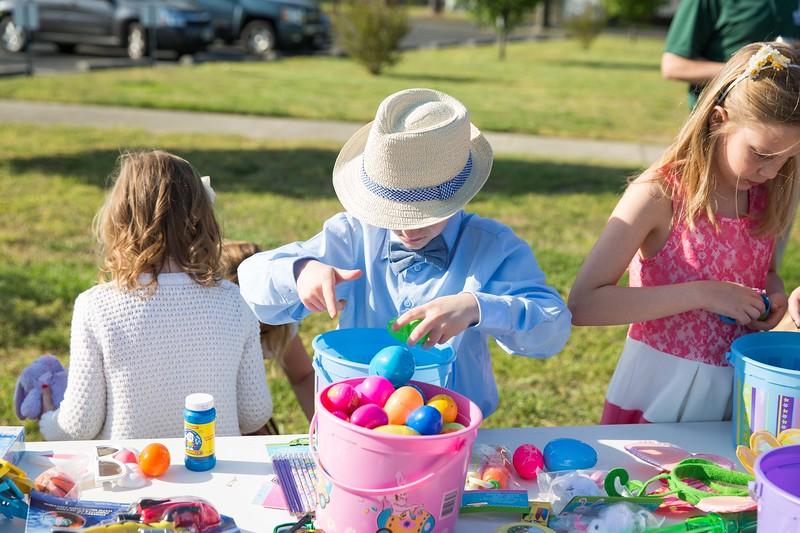 St. Paul's Easter 2017 (236).jpg