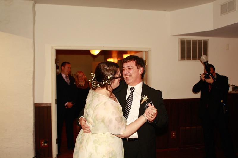 Joanne and Tony's Wedding-1211.jpg