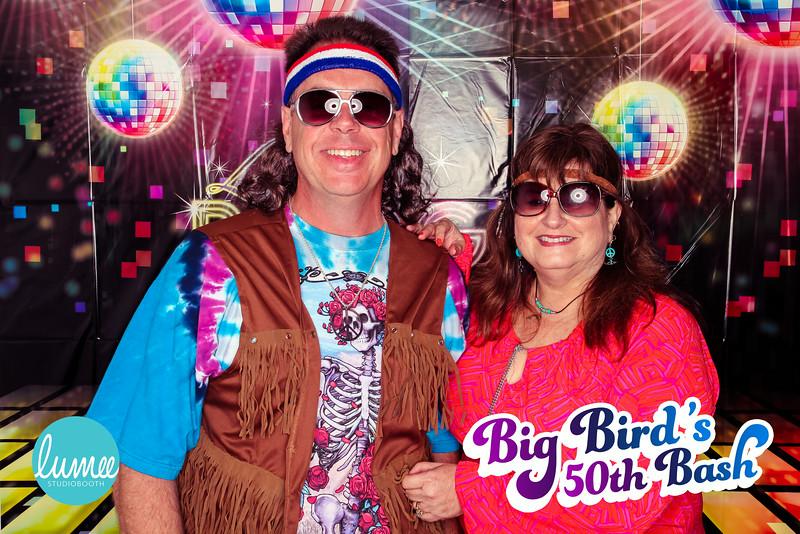 Big Bird's 50th Bash-190.jpg