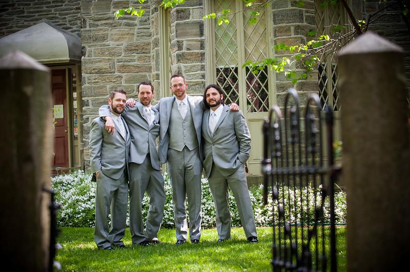 Best-Pittsburgh-Wedding-Photography0262.jpg