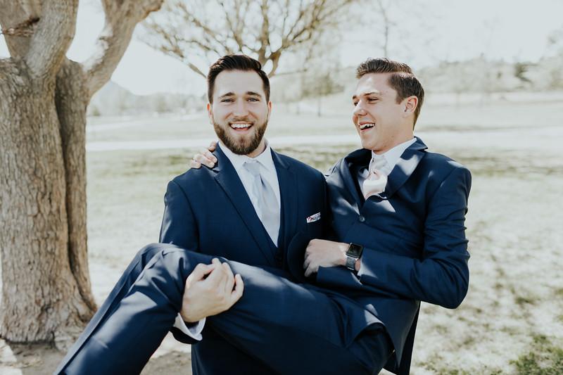 Casey-Wedding-6720.jpg