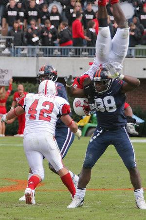 UVA vs. NCSU: Game Photos, 2nd half