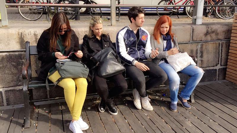 Norway Education.JPG