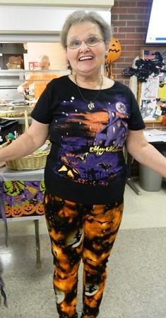 HalloweenParty-NTC-110317 (4)