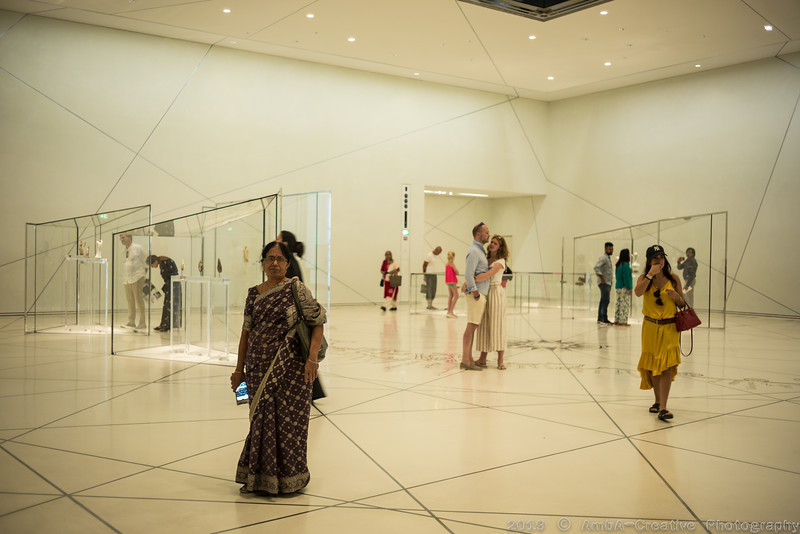 2019-10-29_FamilyOuting@Louvre_AbuDhabiUAE_03.JPG