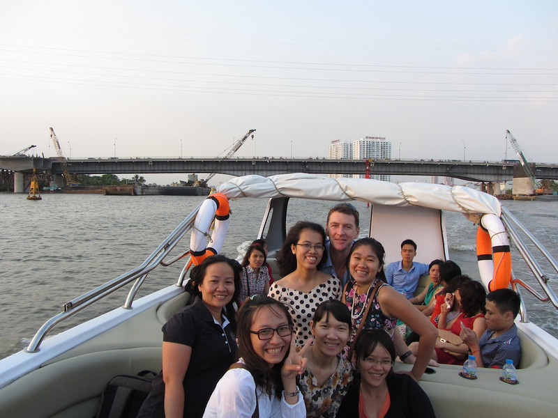US Traing HCMC-128.JPG