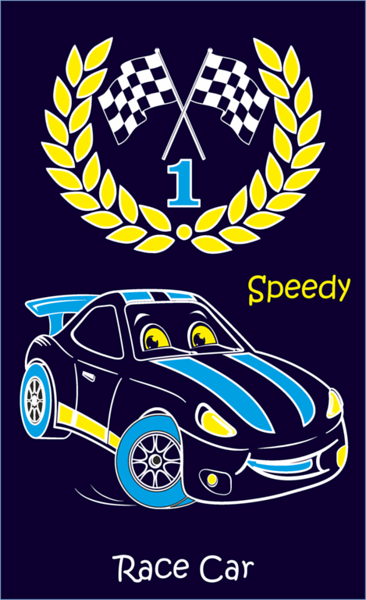 Race Car CME Example 3 HD.png