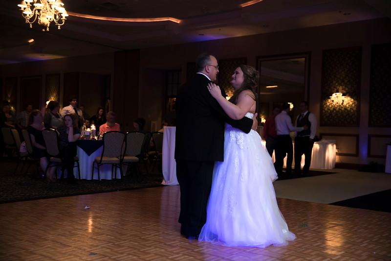 Amanda & Tyler Wedding 0793.jpg