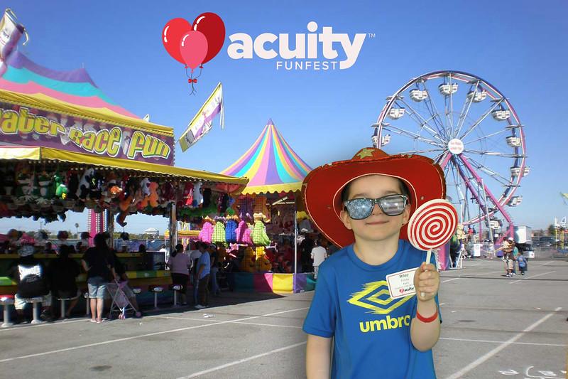 6-8-19 Acuity Funfest (85).jpg