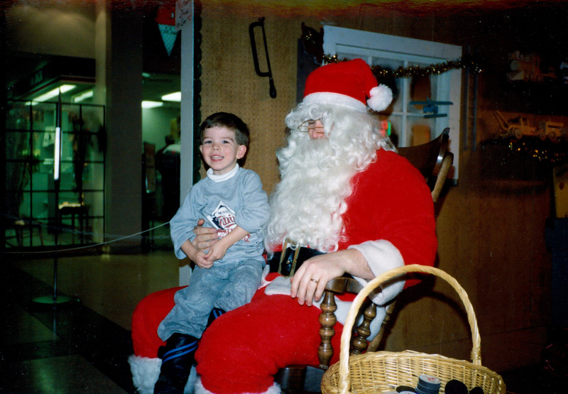 Christmas Past 018.jpg
