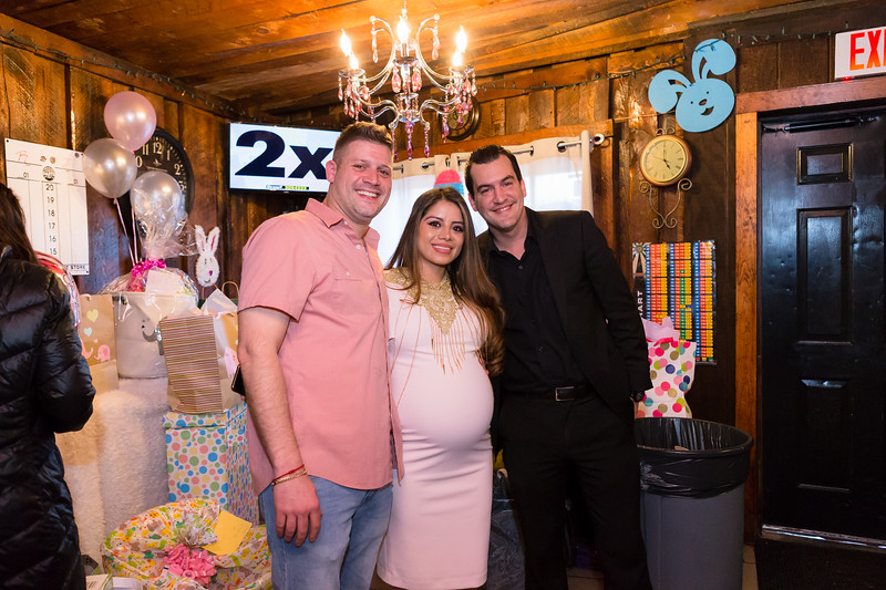 Susana + Nick babyshower-130.jpg
