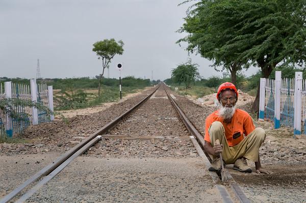 5. Pushkar