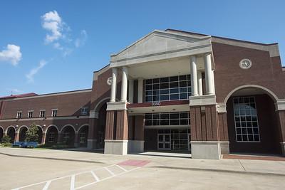tyler-isd-to-host-new-student-enrollment-fair