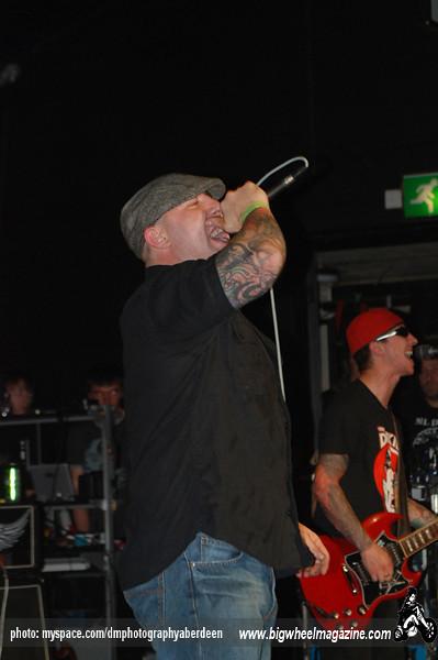 crashed out @ Durham punk festival 09 (38).jpg