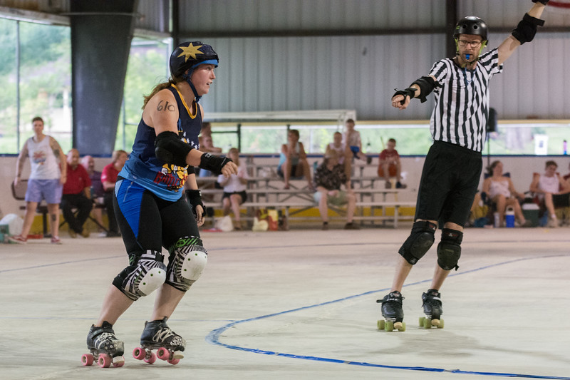 Southshire vs Worcester 2019-07-20-43.jpg