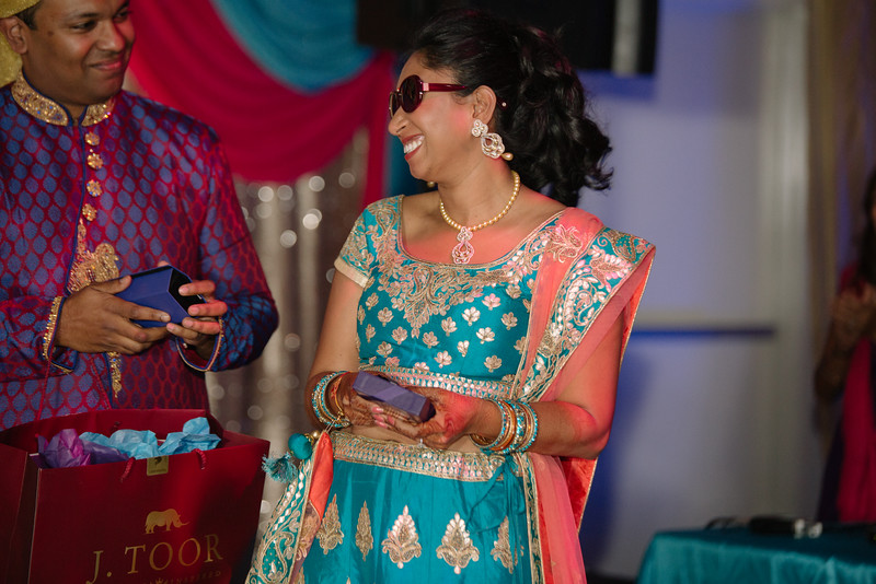 LeCapeWeddings_Shilpa_and_Ashok_2-212.jpg