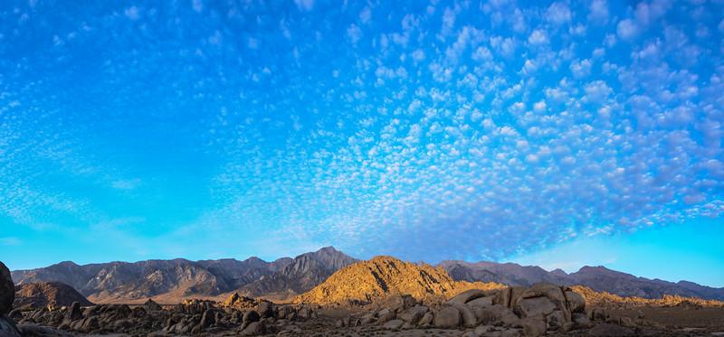 12_10_06 eastern Sierra weekend 0216-266.jpg