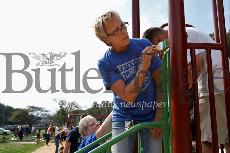 0930_Loc_Rotary Playground .jpg