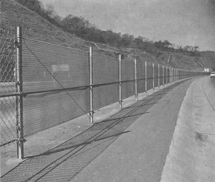 1962-03-04-CAHiPub-45b.jpg