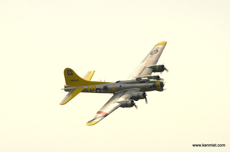 1-_DSC1941.jpg