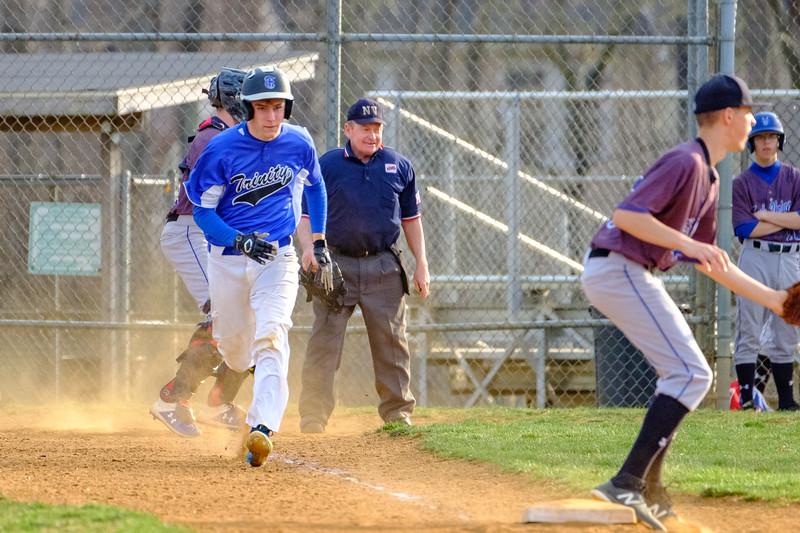 TCS Varsity Baseball 2019-133.jpg