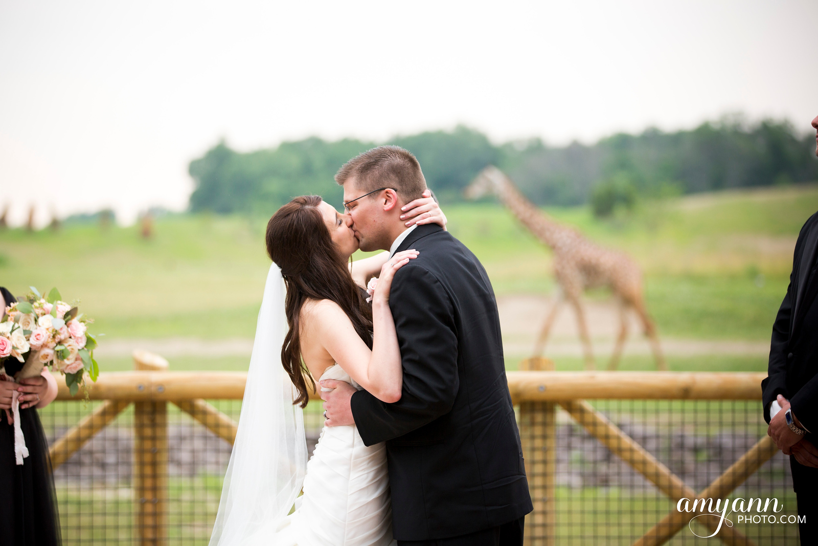 jillchris_weddingblog043
