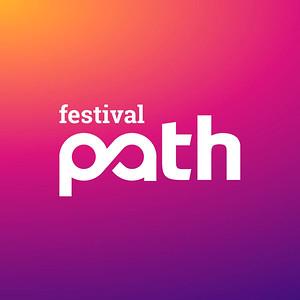 Festival Path 2018 - 20 de Maio