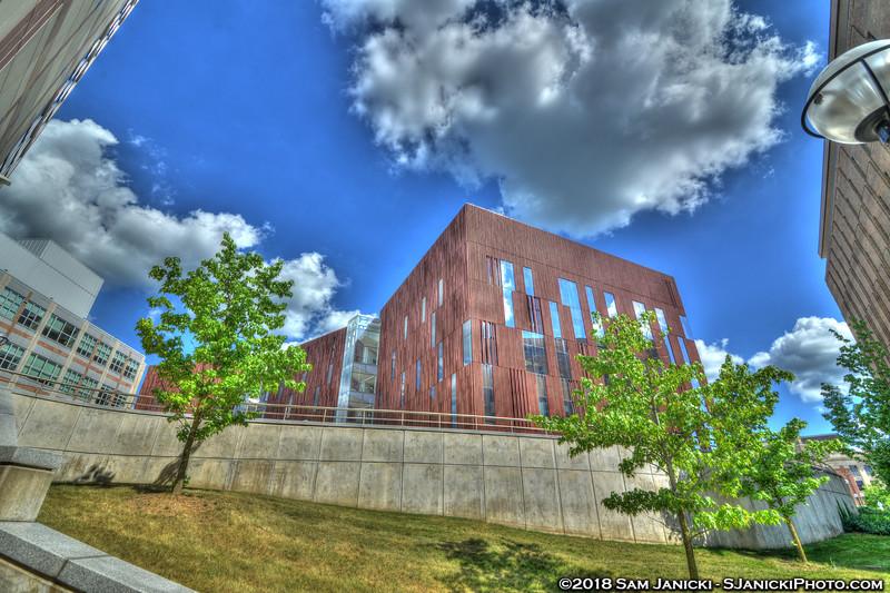 7-04-18 Biological Sciences Building HDR (111).jpg