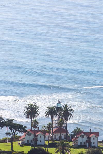 Point Loma-51.jpg