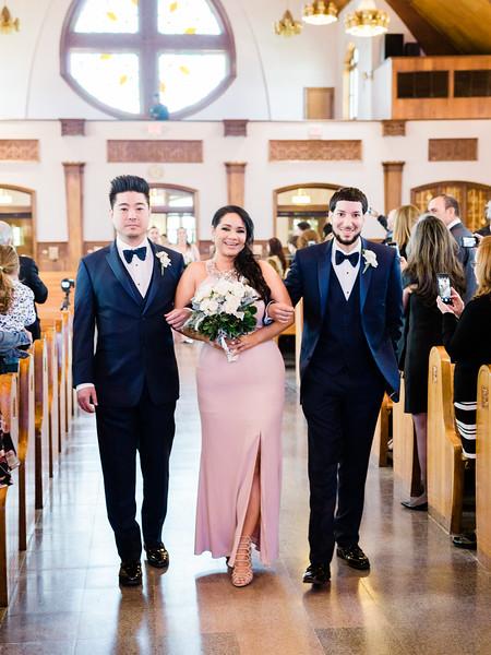 03 Nicole and Joe Ceremony-023.jpg