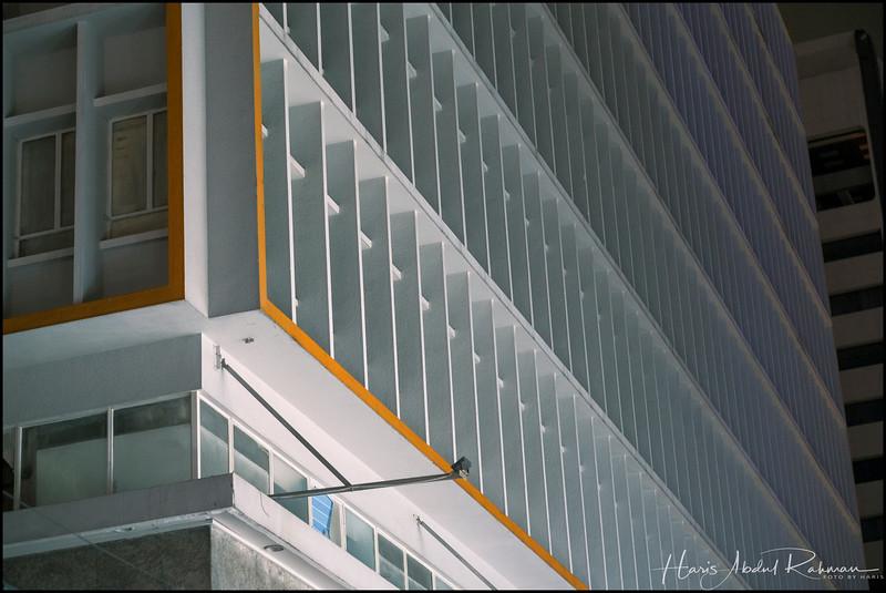 200215 Petaling Street 9.jpg