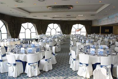 Royal Blue Delft